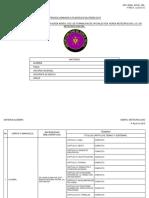 EMEFA_CSO_FORM_OFLS_MET_LIC_MET-1