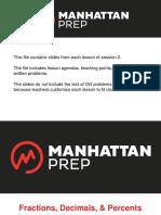 gmat-6-ed-og-2018-v2-session-2-student-slides.pdf