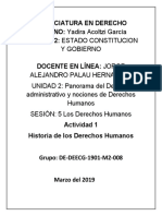 Actividad 1_HISTORIA DE LOS DERECHOS HUMANOS-YAAG
