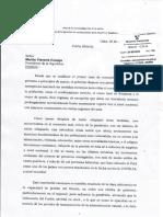 Carta Abierta al Presidente de la República 18.08.2020.pdf