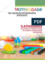 Psicomotricidade no desenvolvimento infantil.pdf