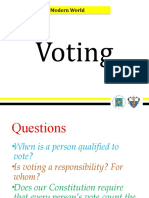 Unit 5 -Voting_for posting (1).pptx