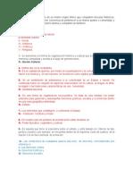 cuestionario sep - dic. 2019.docx