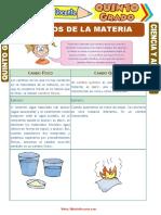Cambios-de-la-Materia-para-Quinto-Grado-de-Primaria.doc
