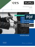 Certificaci_n_2020_Lean_Six_Sima_Green_y_Black_Belt_1589344965.pdf