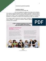 2 lectura genradora Mooc unidad 0 acápite 5.pdf