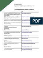 SitiosWeb_académicos e investigación