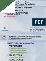 3-2-2_acabados_recubrimiento