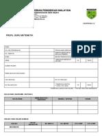 Profil Guru SK Seri Indah.docx