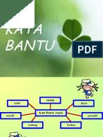 135982733-Kata-Bantu-Power-Point.ppt