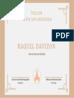 Beige Border High School Diploma Certificate.pdf
