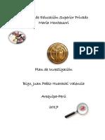 Anexo 100 -H Plan de Investigación 2017 IESMM (1) Enfermeria Tecnica.pdf