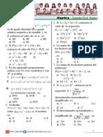 banco-222222.pdf