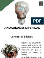 TEMA_V_-_ANUALIDADES_DIFERIDAS