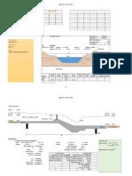 Jiroga Weir Scheme