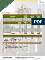 PR Price list.docx