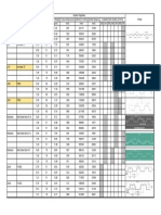 20200610 Comparison of Deck Sheet Profiles-1