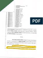 Juicio_ejecutivo Rosa Vidal Lazcano 22