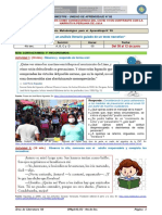4°_DMpA_03_U2_COM (1).pdf
