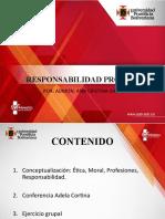 1. ETICA PROFESIONES (1)
