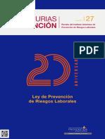 asturias_prevencion_27