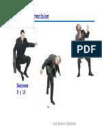 Serón 02-3.pdf