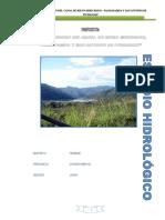 ESTUDIO HIDROLOGICO DE MIRICHARO PALMAPAMPA  PICHANAKI.docx