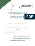 ICO_U1_EA_ADGH.docx