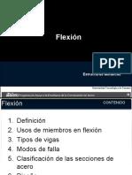 7_Miembros_en_Flexion