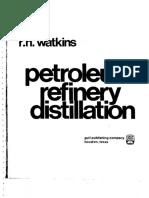 217410938-Packies-Method-Pages-09-to-25-Watkins.pdf