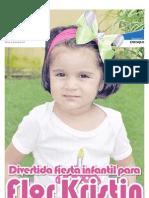 ETC21012011