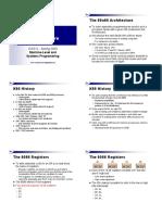 ics312_x86.pdf