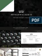Artesania-Audio-Organic-Line (1).pdf