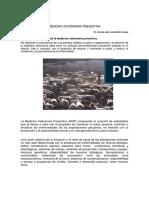 MEDICINA_VETERINARIA_PREVENTIVA.pdf