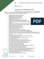 def_documentoalcancepotcsomalagadefinitivo-7