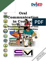 ORAL COM 11 Quarter 1 Module 4