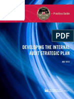 PG_Developing_IA_Strategic_Plan.pdf.pdf