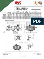 technical+sheets+nhd+120+pump