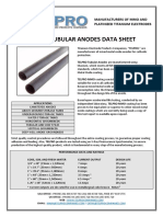tubular_anodes_data_sheet_template_2015