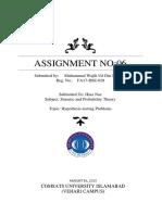 Assignment 06.pdf