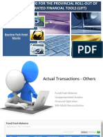 11_ActualTransaction_Others_ok.pdf