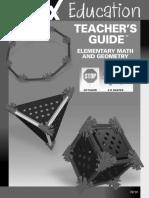 Education-Elementary-Math-Geometry-Teachers-Guide-78720.pdf