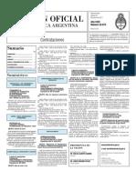 Boletín_Oficial_2.011-01-20-Contrataciones