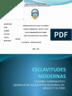 ESCLAVITUDES MODERNAS.pptx