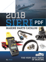 2018sierracatalog.pdf