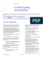iftp-standard-fueling-procedures_service-levels-and-safety-v1.00