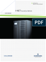 UPS guide.pdf