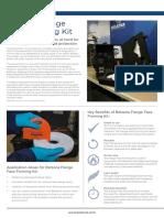 belzona-flange-face-forming-kit-flyer.pdf