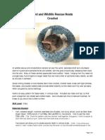 WCSV_Crochet_Nest