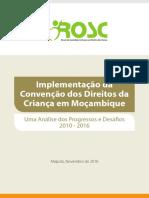 Análise da Implementação da CDC 2010-2016.pdf